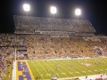 LSU-Ole Miss game 2002