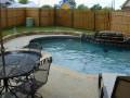 New Pool 2002