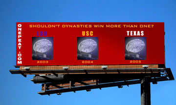 onepeat_billboard.jpg