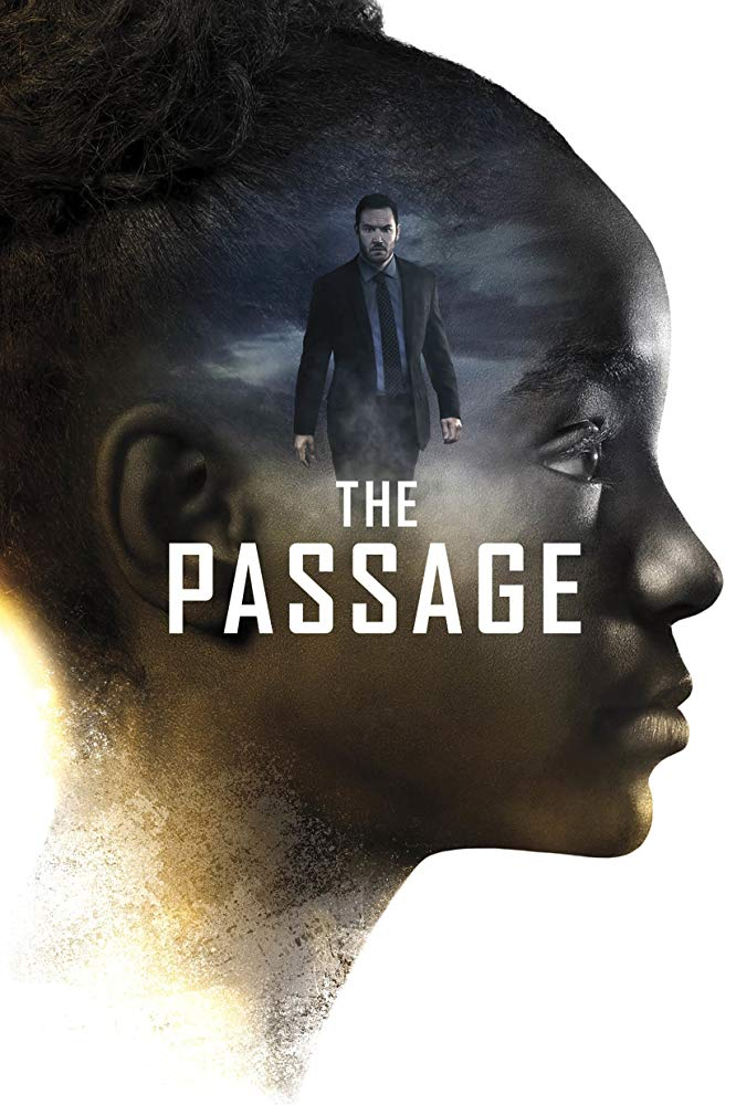 First impressions of The Passage premiere